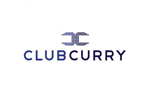 club curry